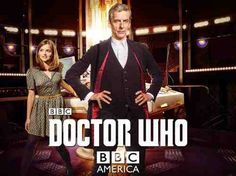 BBC to Host Theatrical Events for Doctor Who