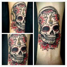 #photogrid #wizardtattoofuengirola #tattoo #tatuaje #Ink #tinta #tatuando #tatuador #tattooart #fuengirola #malaga #playa #johanespinoza #tattoostudio #españaink #tattoos #newink