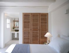 Home Decor Signs .Home Decor Signs Closet Bedroom, Home Bedroom, Bedroom Decor, Bedrooms, Bali Bedroom, Master Bedroom, Unique Home Decor, Cheap Home Decor, Home Decor Accessories