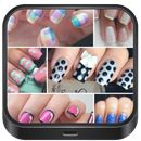 "Download Nail's decoration Apk  V19.0.0:   nice      Here we provide Nail's decoration V 19.0.0 for Android 4.1++ With our app ""Nail"", you learn to make yourself the best nail decorations, and most original, so you surprised everyone with a new manicure every day.You will be the center of attention at any wedding, party,...  #Apps #androidgame #Applucinante  #Beauty https://apkbot.com/apps/nails-decoration-apk-v19-0-0.html"