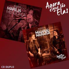 CD ELETRONICO 2013 ESTOURADO BAIXAR