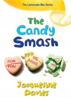 Jessie and Evan Treski have waged a lemonade war, sought justice in a class trial, and even unmasked a bell thief. Now they are at opposite ends over the right to keep secrets. Evan believes some things (such as his poetry) are private. Jessie believes scandal makes good news. When anonymously sent candy hearts appear in Class 4-0, self-appointed ace reporter Jessie determines to get the scoop on class crushes.