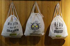 Bags!!! Klagenfurt, Drawstring Backpack, Backpacks, Bags, Handbags, Drawstring Backpack Tutorial, Dime Bags, Women's Backpack, Lv Bags