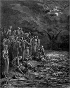 gustave_dore_crusades_the_crusaders_on_the_nile