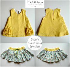 Elegance & Elephants: Coming Soon...New E&E Pattern!
