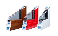 Triple Pane vs. Double Pane Windows - Pros and Cons