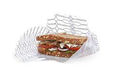 S/4 Reusable Food Wraps on OneKingsLane.com