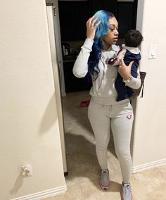 ideas baby fever goals for 2019 Mommy And Son, Baby Momma, Mom And Dad, Baby Baby, Cute Family, Baby Family, Family Goals, Family Photo, Couple Goals