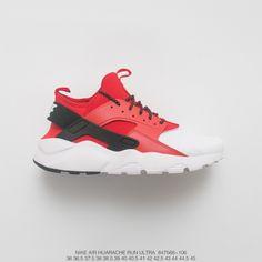 buy online b0a79 5ea3e  59.00 Nike Huarache Run Ultra Homme,568-106 UNISEX FSR Nike Air Huarache  Run