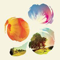 ordovicianfauna: Album art design by Scott Hansen Scott Hansen, Design Poster, Design Art, Niche Design, Design Styles, Print Design, Web Design, Club Monaco, Iphone 5 Wallpaper