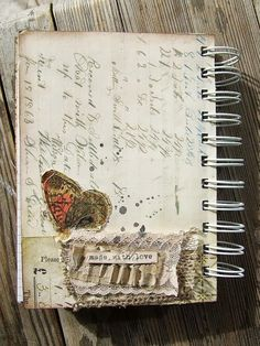 Paper size: Theme Challenge 'Notebook' / Challenge 'Notebook'