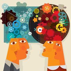 La interdisciplinariedad y el nuevo currículo