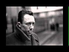 Discours d'Albert Camus pour la réception du prix Nobel de littérature, donné à Stockholm le 10 décembre 1957. Le prix lui a été décerné pour « l'ensemble d'une œuvre qui met en lumière les problèmes se posant de nos jours à la conscience des hommes ».    Retranscription complète : http://www.nobelprize.org/nobel_prize...