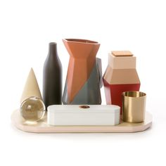 Seletti-Objects-StillAlive-DeskOrganizer-13046-2