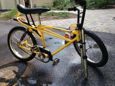 2014-08-17 17.23.28 Yamaha Moto Bike, Bicycle, Vehicles, Bike, Bicycle Kick, Bicycles, Car, Vehicle, Tools