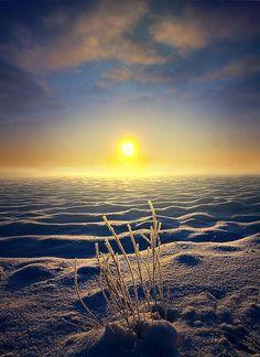 Mystic Sunrise!  ♥ ♥   www.paintingyouwithwords.com