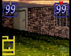 16 Best Amiga Doom Clones (hol abime net) images in 2014