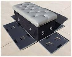 Image result for bdsm furniture