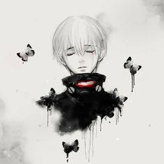 En este mundo loco y distorsionado tan solo se que no quiero hacerte daño, recuerdame como solía ser… alegre y tranquilo