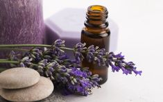 Find out, what the best essential oils for headaches are. Choosing among the available essential oils, however, can be daunting but can be also a good chance to familiarize yourself with them. To make things a bit easier, just take a look at the top essential oils for headaches.