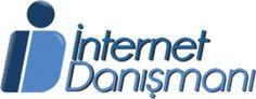 Firmanızın ve Markanızın İnternet Danışmanı