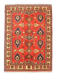 Afghan Kargahi-matto 150x203