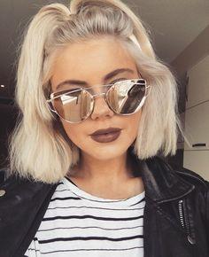 """Gefällt 1,640 Mal, 23 Kommentare - Laura Jade Stone (@laurajadestone) auf Instagram: """" @elroyeyewear"""""""