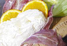 ricotta #ricettedisardegna #recipe #sardinia #pasta #ricotta #cheese