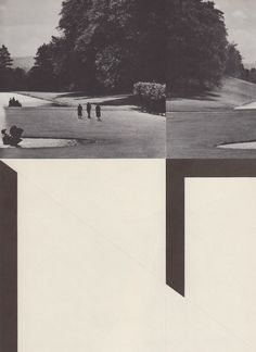 Louis Reith | PICDIT