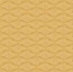 Chinese clouds pattern by ssstocker on Creative Market