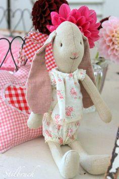 Maileg Mini Bunny