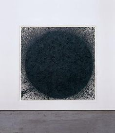Richard Serra at the Gagosian Gallery Contemporary Abstract Art, Modern Art, Gagosian Gallery, Richard Serra, Circle Art, Bronze, Process Art, Abstract Photography, Painting Inspiration