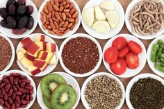 You've got to stay healthy to enjoy the later years. Here are 7 Superfoods that are critical to women's health in midlife!