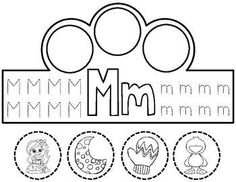 grandma birthday coloring pages free coloring pages of