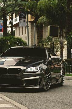 Cool BMW 2017: Hamann bmw m6. I think I want this car =P... Book Mafia Inspiration