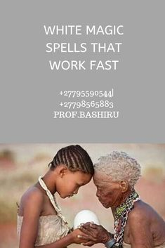 white magic spells that work fast, immediately in America, Canada to bring back lost lover and to make him fall in love.