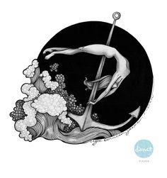 My art for Kristina❤️  #danceplease #dance_please #dance_please_shop #aerialart #aerialdance #pole #poledance #polesport #poleart #aerialhoop #aerialsilks #aeriallyra #aerialtissue #sportswear #dancer  #girl #poler #aerialist #poleclothing #motivation #ig_poledance #poledancersofig #poledancenation #poledancersofinstagram #aerialnation