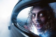 Too Much Horror Business: The Kirk Hammett Collection