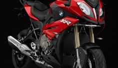 Innovation EICMA Milan 2015: the trail BMW is called S1000XR | Bikes Media