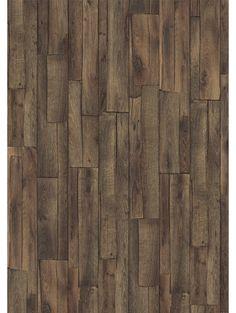 Laminatgolv Egger MF4618 Heritage Wood 8mm Hardwood Floors, Flooring, Shops, Wood Floor Tiles, Wood Flooring, Tents, Retail, Floor, Wood Floor