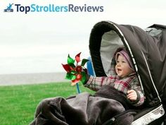 Choosing the Best Baby Strollers - What should you look for? Baby Stroller Brands, Baby Girl Strollers, Toddler Stroller, Baby Prams, Twin Strollers, Double Strollers, Cheap Strollers, Running With Stroller, Jogging Stroller
