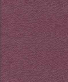 Yarwood Leather 'Style' in Aubergine http://www.yarwoodleather.com/style-aubergine.html