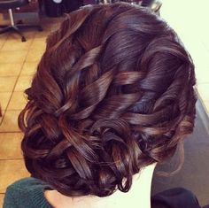 hairstyle braided for long hair simple hairstyles braided for long hair