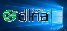Cómo montar un servidor DLNA nativo en Windows 10 -  Aunque para muchos sea difícil de creer Windows 10 es muy versátil y ya es prácticamente capaz de hacer de todo. Cosas como usar el servidor DLNA incluído en Windows 10 no necesitan aplicaciones de terceros para funcionar. Otro punto para Microsoft por ofrecer estas opciones de forma nativa en Windows. Lo mejor de todo []  La entrada Cómo montar un servidor DLNA nativo en Windows 10 aparece primero en VicHaunter.org.