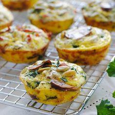 rp_Make-Ahead-Breakfast-Muffins.jpg