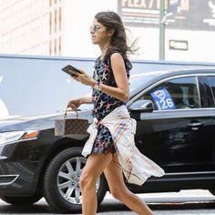 @leandramedine @manrepeller photo by @fashioncanada #style#styling#stylish#street#streetstyle#fashion#fashionable#fashionblogger#blogger#women#womensfashion#womensstyle#moda#shoes#loveit#streetlook#sexy#tagsforlikes#luks#followme#luxury#luksmoda#luksstil#luxurystyle#luxuryfashion#leandramedine#manrepeller#newyorkfashionweek#nyfw#ss16