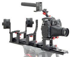 d800 movie assesories | nikon of d800e link of young Nikon D800, Seo, Gym Equipment, Movie, Link, Film, Cinema, Workout Equipment, Films