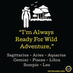 Who's Talking About Sagittarius Horoscope and Why You Need to Be Worried – Horoscopes & Astrology Zodiac Star Signs Gemini And Scorpio, Zodiac Signs Scorpio, Zodiac Traits, Zodiac Star Signs, Zodiac Horoscope, Astrology Signs, Gemini Facts, Zodiac Personalities, Zodiac Society