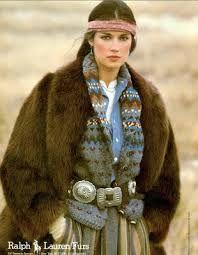#RalphLauren #Native Americans #CountryOfOrigin #mafash14 #bocconi #sdabocconi #mooc #w3