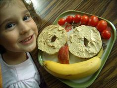 Η νηστεία και η δίαιτα που μας θρέφουν